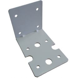 Wall Bracket Big Blue