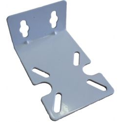 Wall Bracket Slimline