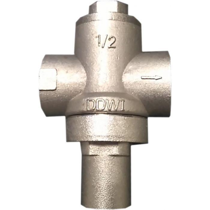 pressure reducing valve 1 2 adjustable. Black Bedroom Furniture Sets. Home Design Ideas