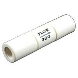 Flow Restrictor 300ML/min